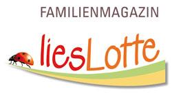 Familienmagazin liesLotte